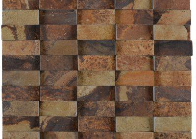 basaltos (10)