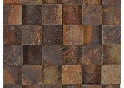 basaltos (12)