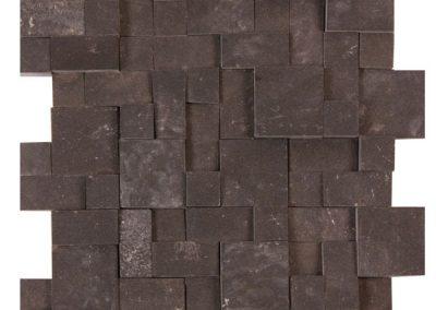 basaltos (2)