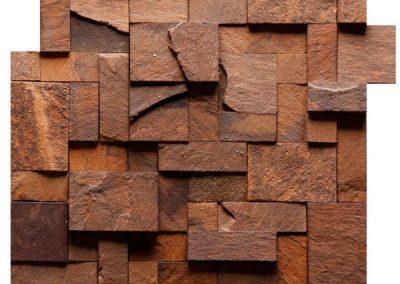 basaltos (5)