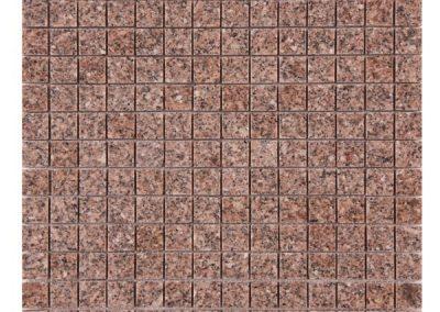 granitos (1)