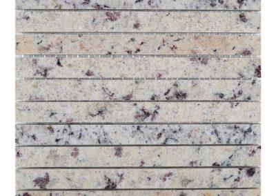 granitos (10)
