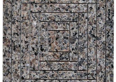 granitos (11)