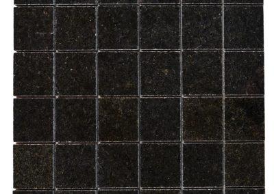 granitos (14)