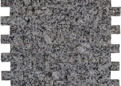 granitos (18)