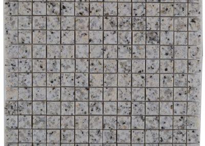 granitos (21)