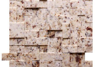 granitos (4)