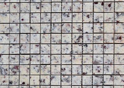 granitos (9)