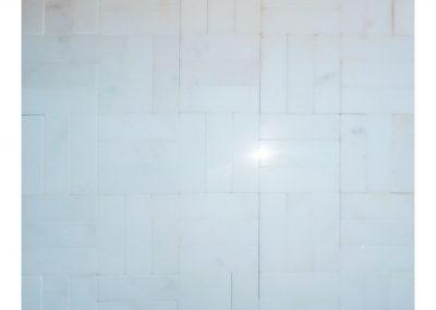 marmore (1)