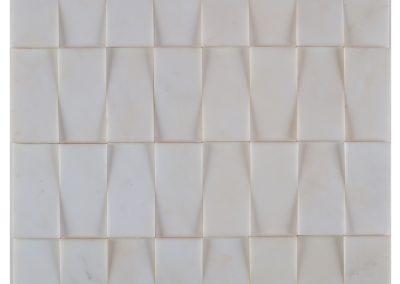 marmore (19)