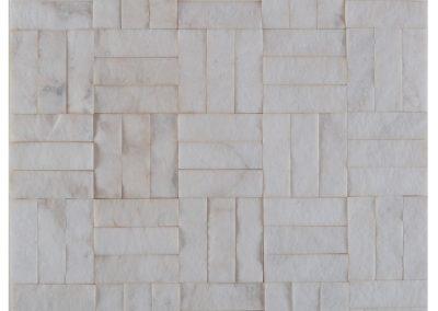 marmore (21)