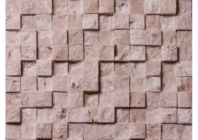 marmore (3)