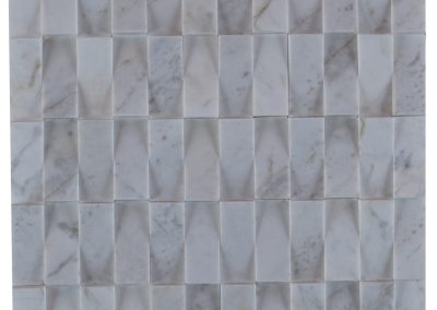 marmore (30)