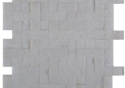 marmore (37)