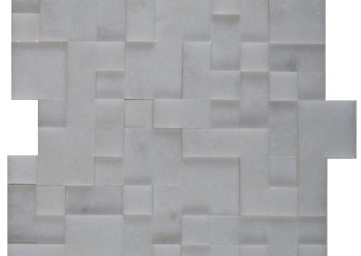 marmore (40)