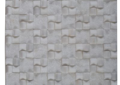 marmore (42)