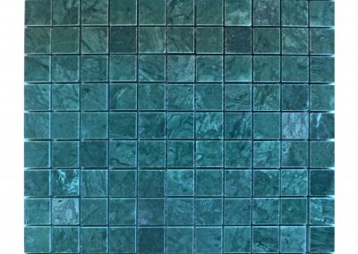 marmore (47)