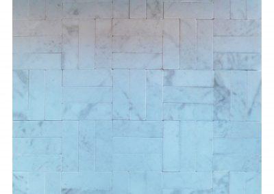 marmore (48)
