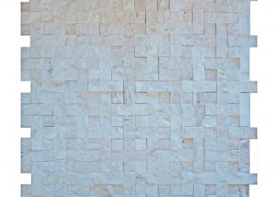 marmore (49)