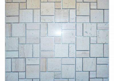 marmore (55)