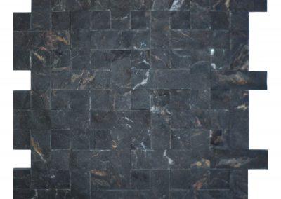 marmore (56)