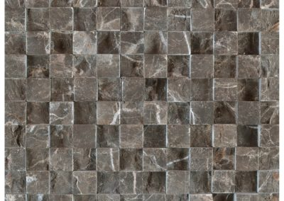 marmore (8)